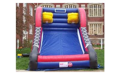 Inflata-Hoops Image