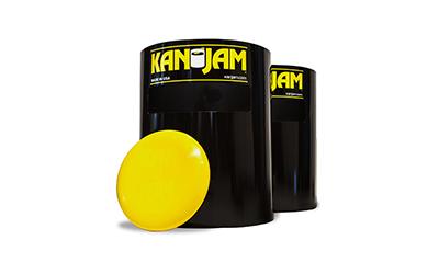 Kan Jam Image