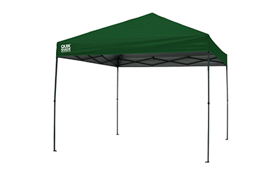 Quick Shade Tent Image